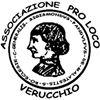 Pro Loco Verucchio