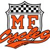 MF Cycles