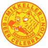 Mikkeller Beer Celebration Copenhagen