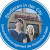 Gesundheitsmanagement - Hochschule Aalen