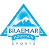 Braemar Mountain Sports Ltd