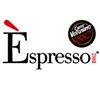 Èspresso1882 -  Caffè Vergnano