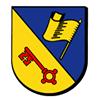 Feuerwehr Illingen