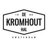 De Kromhouthal