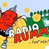 Radio RUMMS