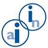 Informatik Bachelor/Master  HS Ravensburg-Weingarten