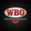 WBO thumb