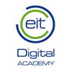 EIT Digital Academy thumb