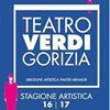 Teatro Verdi Gorizia