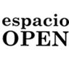 Espacio Open