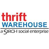 Thrift Warehouse - Bancroft