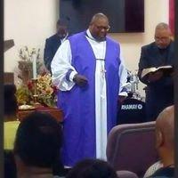 Love and Unity Church Outreach Minitries