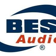 Bes Audio