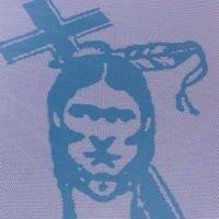 First Indian Baptist Church of Shawnee,OK
