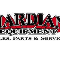 Mardian Equipment