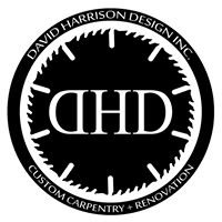 DHD Inc. - Custom Carpentry & Renovation