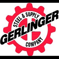 Gerlinger Steel & Supply - Redding