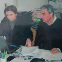 Studio Tecnico Geom. Vezzoni