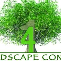 4 in 1 Landscape Consulting