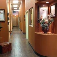 Kirby & Florida Dental Group