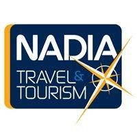 Nadia Travel & Tourism