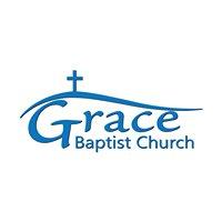Grace Loves You