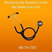 Neuromuscular Research Center