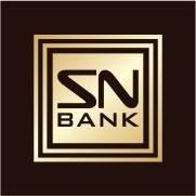 State Nebraska Bank & Trust