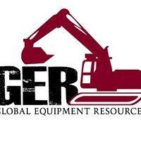 Global Equipment Resources, LLC