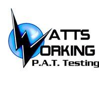 Watts Working PAT Testing