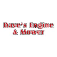 Dave's Engine & Mower