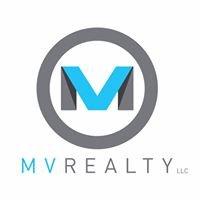 MV Realty