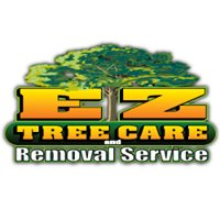 E Z Tree Care and Removal Service - South Jersey