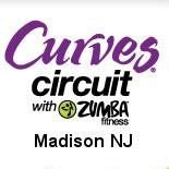 Curves Madison NJ