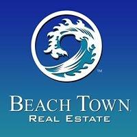 Beach Town Real Estate