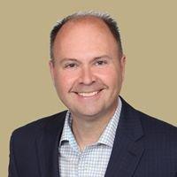 Paul Désaulniers Courtier Immobilier Résidentiel et Commercial