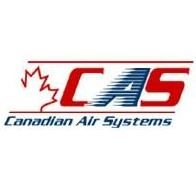 Canadian Air Systems