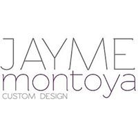 Jayme Montoya Custom Design