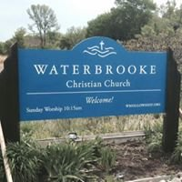Waterbrooke Christian Church