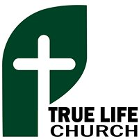 True Life Church
