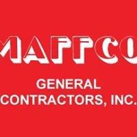 Maffco General Contractors