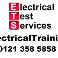 www.ElectricalTraining.co.uk