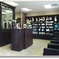 Michael's Salon Di Parrucchiere