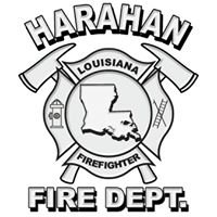Harahan Fire Department