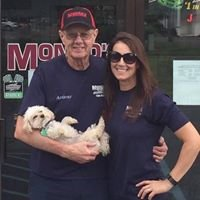 Mongo's Tire & Auto Repair Service