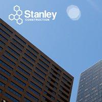 Stanley Construction Ltd.