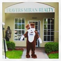 Travers Miran Realty
