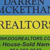 Darren McKethan Realtors
