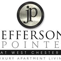 Jefferson Pointe at West Chester