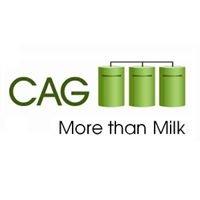 CAG Ceres Agrar